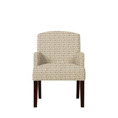 Trilby Upholstered Dining Chair