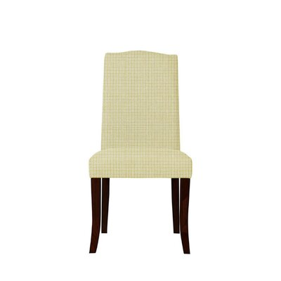 Trinity Place Upholstered Dining Chair
