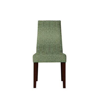 Trogdon Upholstered Dining Chair