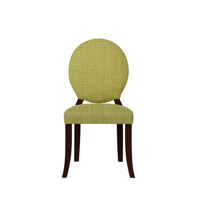 Tristen Upholstered Dining Chair