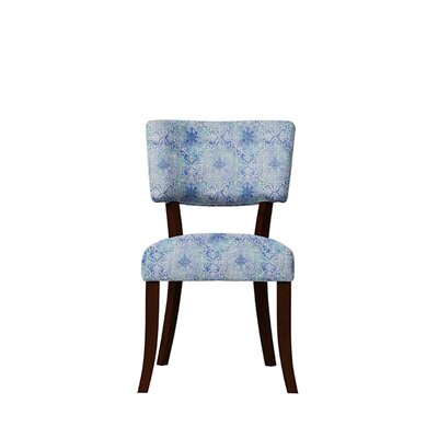 Trombetta Upholstered Dining Chair