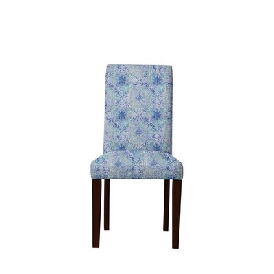 Tribeca Upholstered Dining Chair