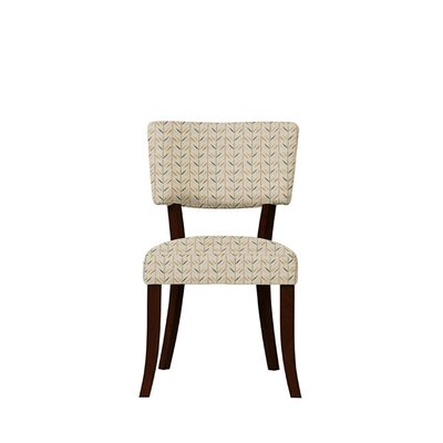 Trombetta Upholstered Dining Chair