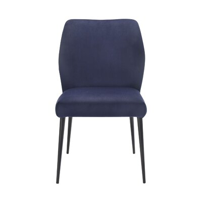 Rickey Side Chair