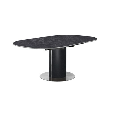 Canale Extension Dining Table