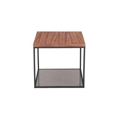 Agantha End Table