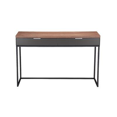 Agantha Console Table C70B849F693C4DDB98907FF9A5700DCC