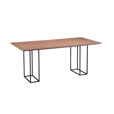 Agantha Dining Table