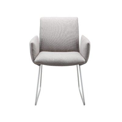 Candelario Light Armchair