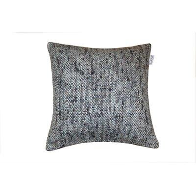 Rieth Cotton Throw Pillow