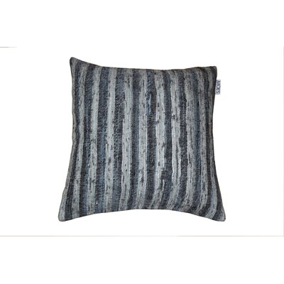 Parchure Cotton Throw Pillow