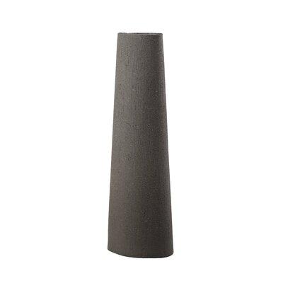Cantrell Floor Vase
