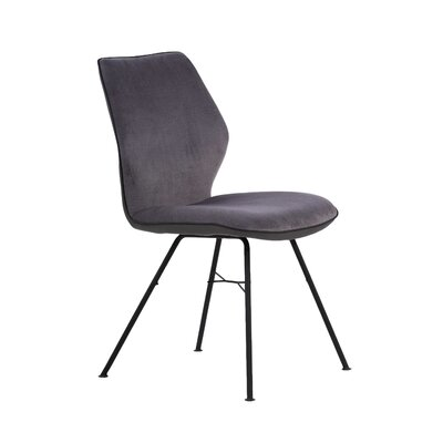 Farrer Upholstered Dining Chair