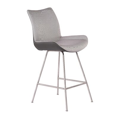 Canizales 30 Bar Stool