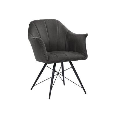 Farrington Upholstered Dining Chair