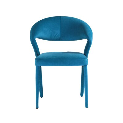 Keeler Upholstered Dining Chair