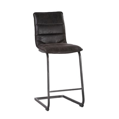 Siple 30 Bar Stool