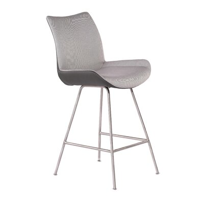 Canizales Counter 26 Bar Stool