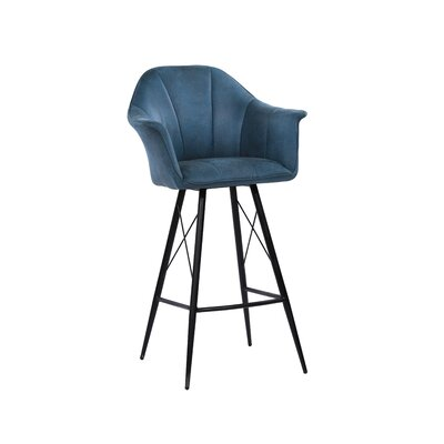 Farrington Counter 26 Bar stool