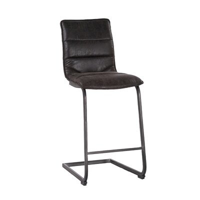 Siple Counter 26 Bar Stool