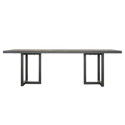 Bergin Rectangular Dining Table