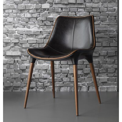 Langham Upholstered Dining Chair