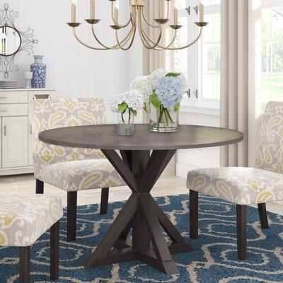 Olivet Dining Table