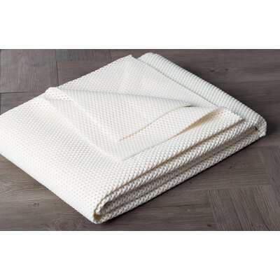 Ultra Grip Multi Purpose Non-Slip Premium Floor Safe Rug Pad Rug Pad Size: Rectangle 9 x 13