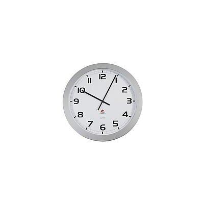 "Oversized Horgiant 28.54"" Wall Clock HORGIANT"