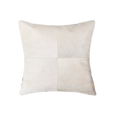 Oberry Throw Pillow