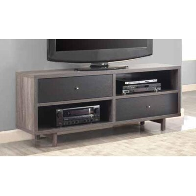 Foskey 60 TV Stand