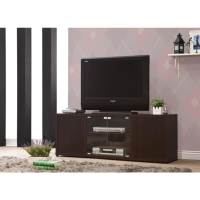 Warford 60 TV Stand