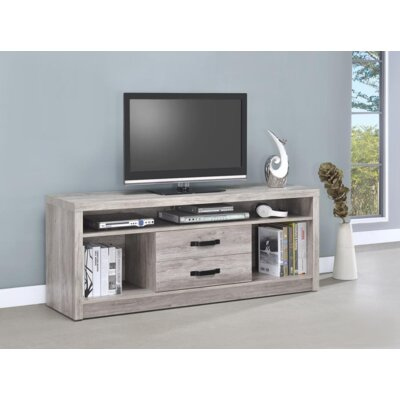 Brewster 59 TV Stand