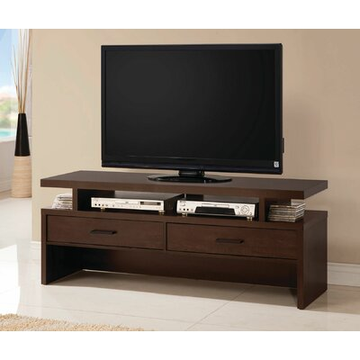 Florez 59 TV Stand