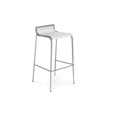 Burkhalter 30 Bar Stool