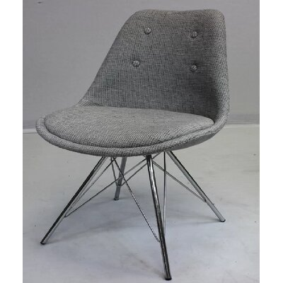 Pohl Upholstered Dining Chair