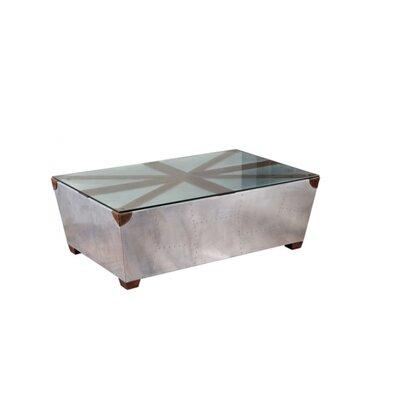 Chatmon Coffee Table