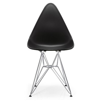 Polito Dining Chair