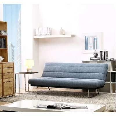 Farfan Reclining Sofa
