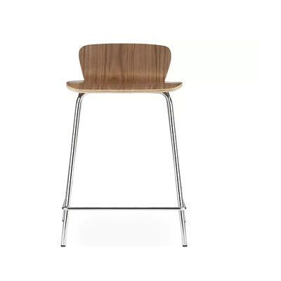 Weyer 30 Bar Stool