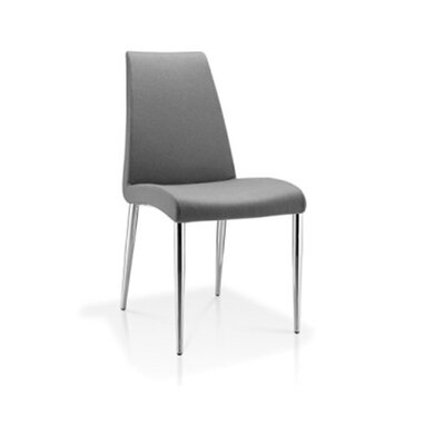 Browder Upholstered Dining Chair