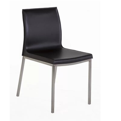 Brownfield Upholstered Dining Chair