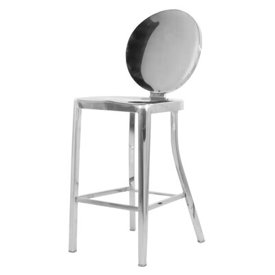 Polina 30 Bar Stool