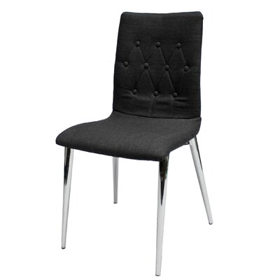 Broomsdale Upholstered Dining Chair