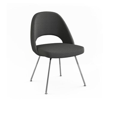 Farber Upholstered Dining Chair