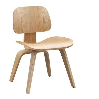 Westra Dining Chair