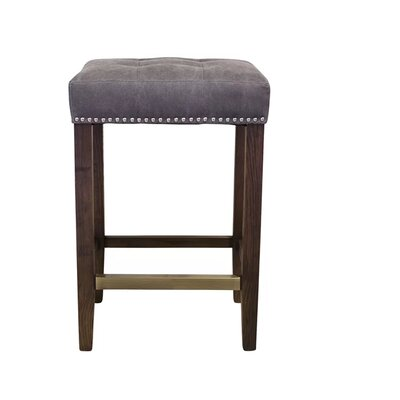 Parkstone 30 Bar Stool