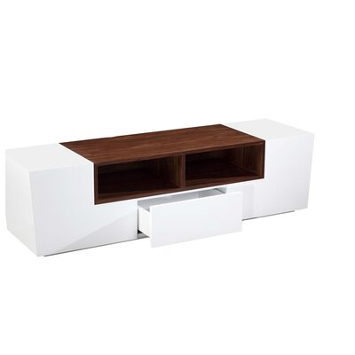 Westover 65 TV Stand