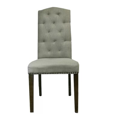 Xantippe Upholstered Dining Chair