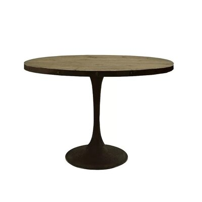 Polizzi Dining Table